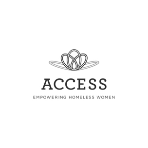 ACCESS Shelter