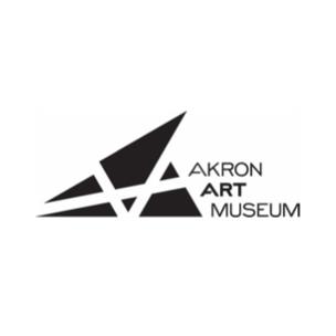 Akron Art Museum