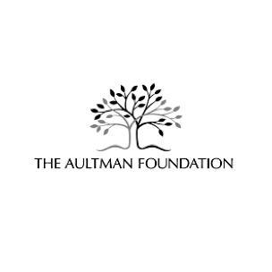 Aultman Foundation