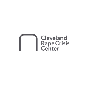 Cleveland Rape Crisis Center