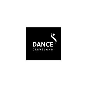 DANCE Cleveland