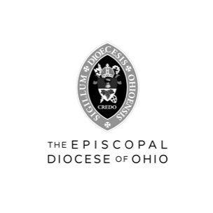 The Episcopal Diocese of Ohio