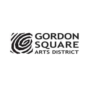 Gordon Square Arts District