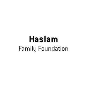 Haslam Family Foundation