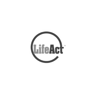 LifeAct
