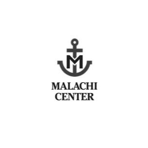 Malachi Center