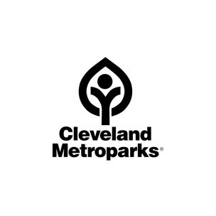 Cleveland Metroparks