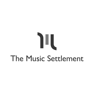 The Music Settlement