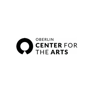 Oberlin Center for the Arts