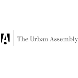 The Urban Assembly