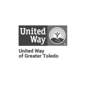 United Way of Toledo