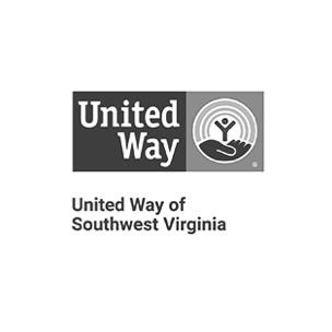 United Way of Southwest Virginia