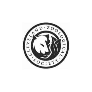 Cleveland Zoological Society