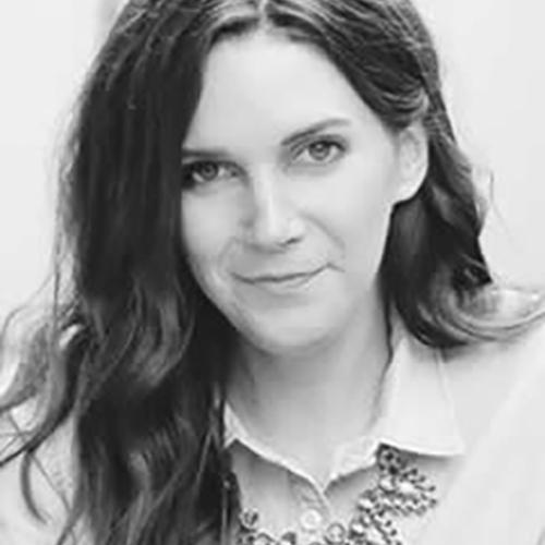 Katelyn Gerber