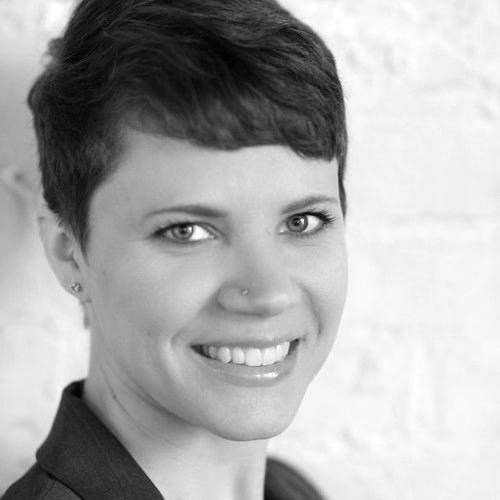 Rachel  Kribbs
