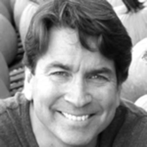 Steve Cencula