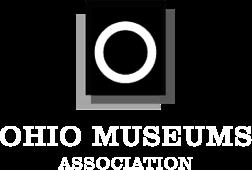 Ohio Museums Association